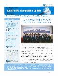 Newsletter(OECD-Korea Policy Centre, Competition Programme) No.11