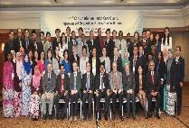 The 4th Consultation on Health Care Quality Improvement Network in the Asia/Pacific Region