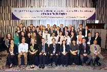 The 3rd Meeting on Access to Medicines under Universal Health Coverage in the Asia Pacific Region