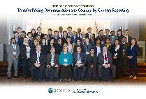 The 98th Tax Seminar on Transfer Pricing Documentation and CBCR