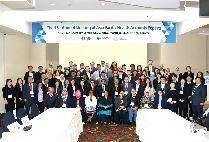 The 15th Annual Meeting of the Asia Pacific Health Accounts Experts Region